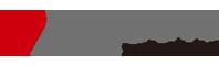 千葉県のホームページ制作・SEO対策のアドゲート